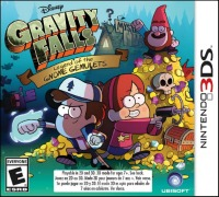 gravity-falls-3ds-sm