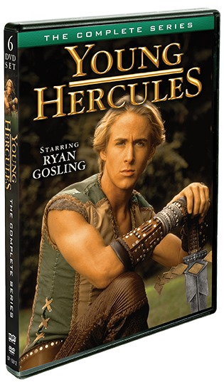 young-hercules