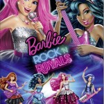 Barbie-Rock-n-Royals-giveaway-besuper.jpg