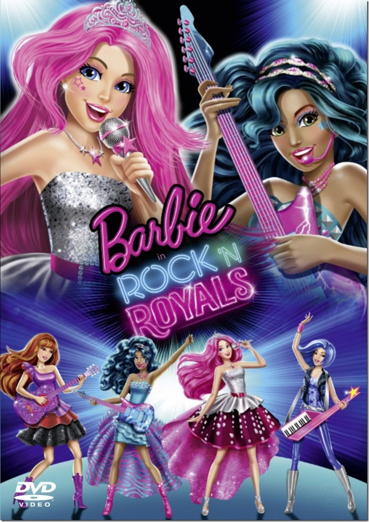 Barbie-Rock-n'-Royals-giveaway-besuper