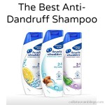 best-anti-dandruff-shampoo.jpg