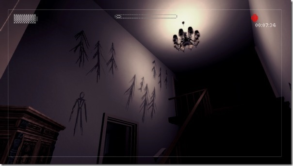 Slender The Arrival Screen Shot