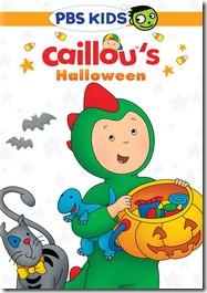 caillous-halloween