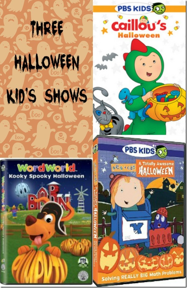 halloween-kids-shows