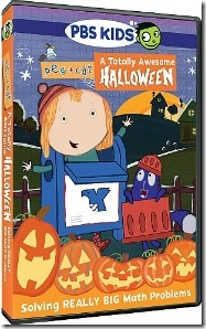 peg-cat-awesome-halloween