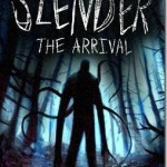 Slender The Arrival Video Game