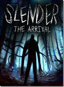 slender the arrival collectibles guide