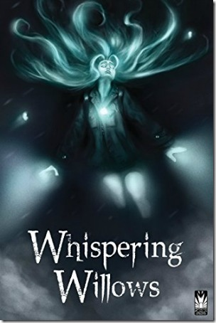 WiiU Whispering Willows
