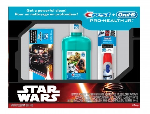 Gift Sets from Walmart