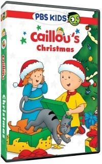 caillous-christmas
