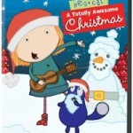 PBS Holiday Fun