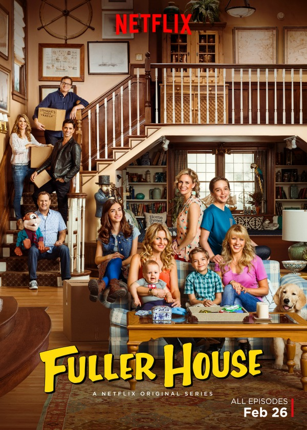 FULLERHOUSE-VERTICAL_KEYART_US
