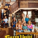 Fuller House Coming February 26!