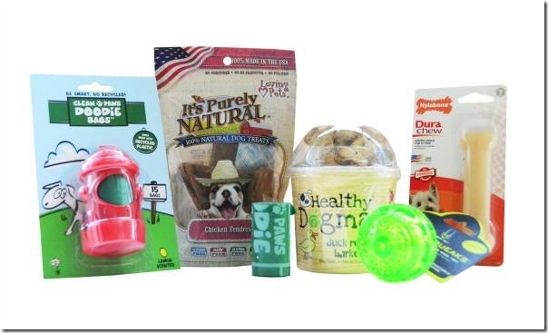 Puppy Starter Kits