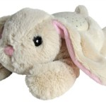 Dream Buddies Bunny