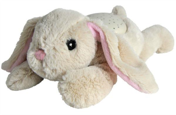 Cloudb Bunny