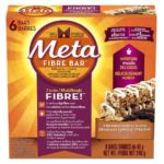 Meta Fibre Bars: The New Way to Get Fiber