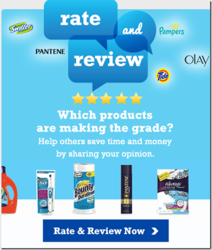 rateandreview