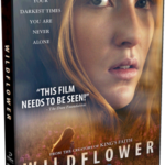 Wildflower Movie from Faith Street Films