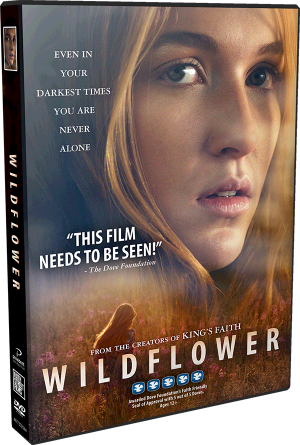 wildflower-movie-dvd