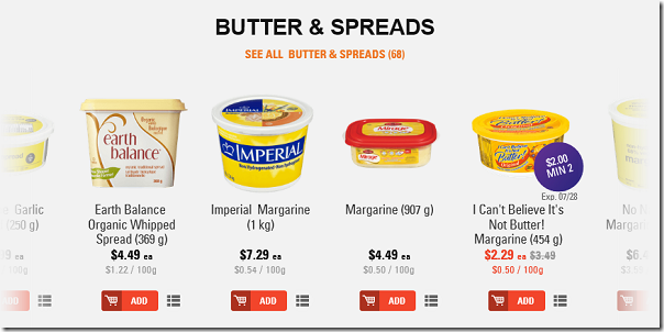 butters-spreads-loblaws