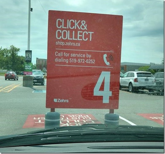 loblaws-click-and-collect