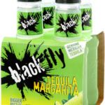 Canadian Alcohol from BlackFly
