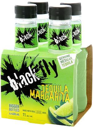 blackfly-tequila-margarita