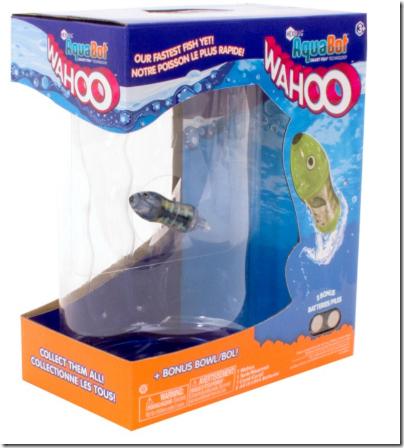 hexbug-aquabot-wahoo
