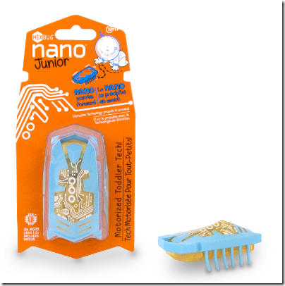 hexbug-nano-junior