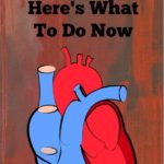 Pericarditis Tips: What You Should Do
