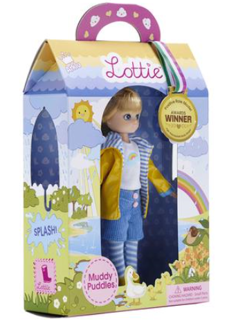 lottie-doll-muddy-puddles