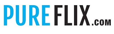 pureflix-com-logo