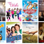 Pureflix Christian TV Streaming Service