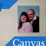 Custom Canvas Prints from Canvas Champ