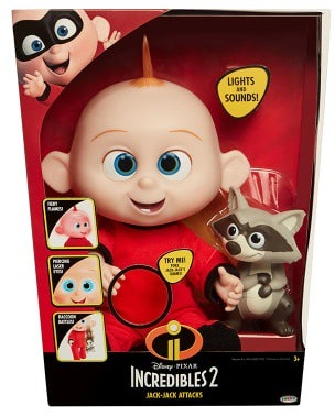 incredibles-2-jack-jack