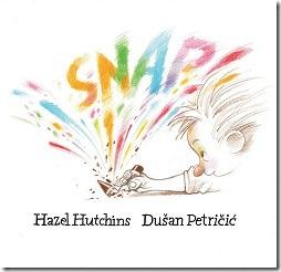 snap-book