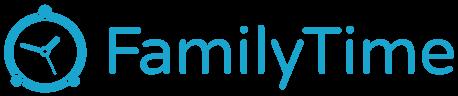 FamilyTime-logo