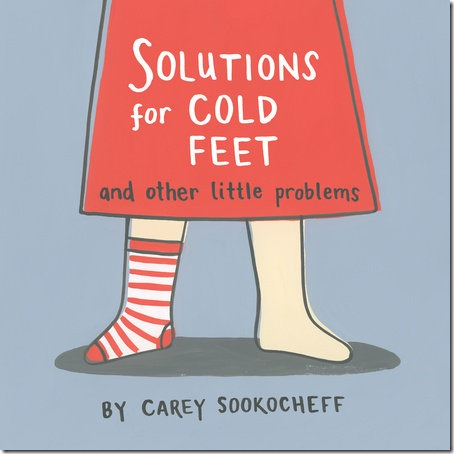 solutions-for-cold-feet