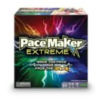Pacemaker Extreme