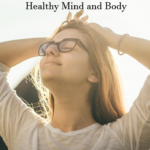 9 Stress-Busting Techniques for a Healthy Mind and Body