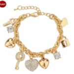 Jewellery from Sureway Digital Mall