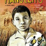 Manuelito Graphic Novel
