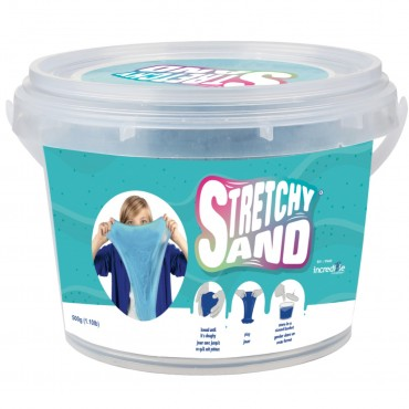 Stretchy Sand by Incredible Novelties