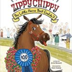 The True Story of Zippy Chippy: The Little Horse That Couldn't is a cute book written by author Artie Bennett.